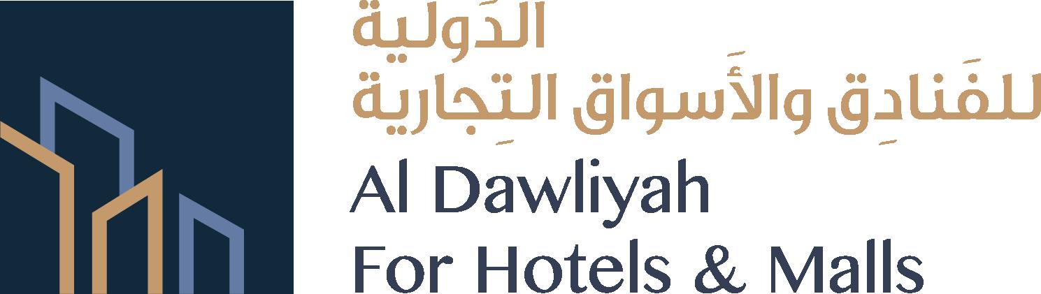 al-dwalyeh-logo-01