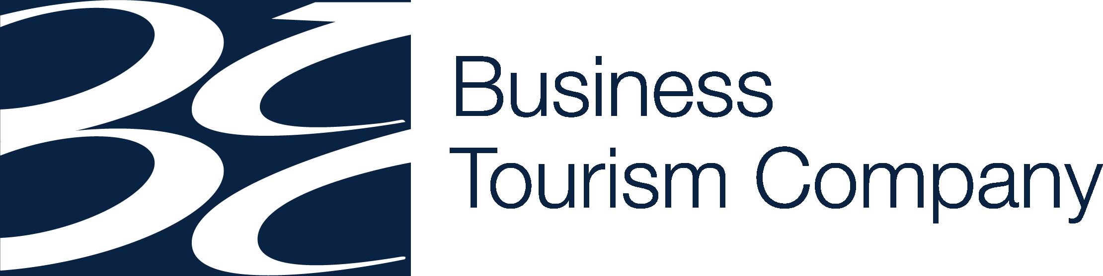 btc-logo-01