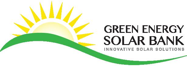 green_solar_bank-01